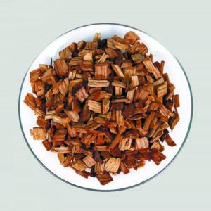 Дубовые чипсы и кубики для самогона